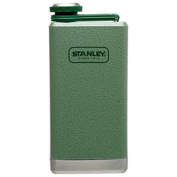 Stanley Adventure Stainless Steel Flask | 8oz - The Offroader