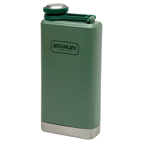Stanley Adventure Stainless Steel Flask | 8oz