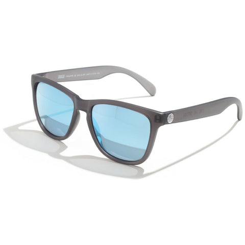 Sunski Headland Grey Sky Sunglasses - The Offroader