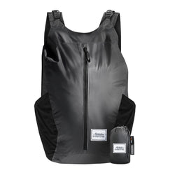 Matador Freerain24 Packable Waterproof Backpack - The Offroader