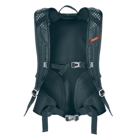 Matador Beast28 Technical Packable Backpack - The Offroader