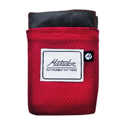 Matador Original Pocket Blanket - The Offroader