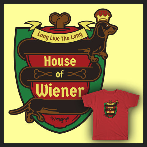 House of Wiener