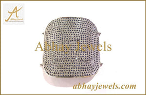 ABHAY JEWELS