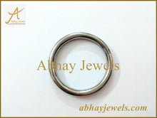 Load image into Gallery viewer, ABHAY JEWELS