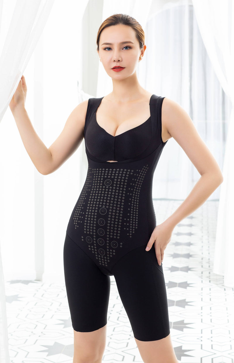 Do You Need Little Help with Shapewear?