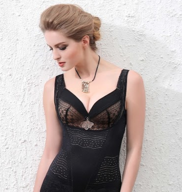More Than Your Normal Lingerie: Benefits of Shapewear