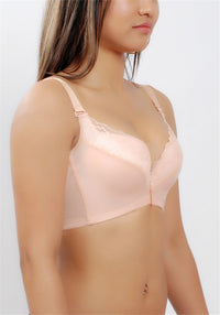 All-Day Romance Push-Up Bra | Push Up Bra