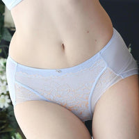 Midnight Romance Panty #11604