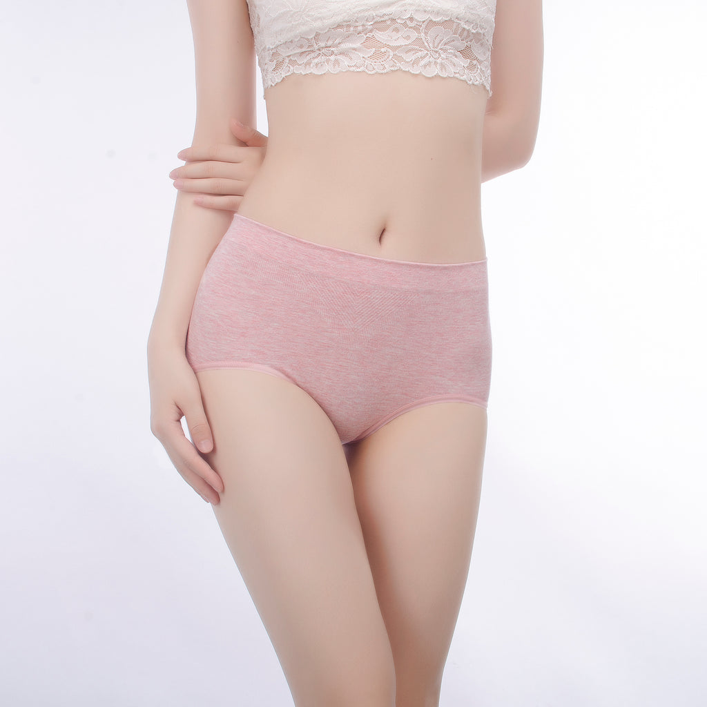 【AirTouch】Comfortable Classic Panty #9002
