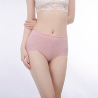 Panties for Women | Comfortable Classic AirTouch Series Underwear - Every Day Wear #9002