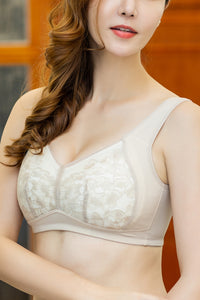Mermaid Stylish Full Cup Bra #19025