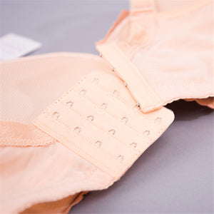 Butterfly Wireless Bra | Wireless Bra