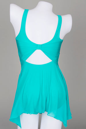 Gorgeous Summer Cover Up Swimwear #60005