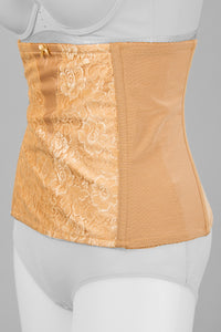 Floral Slimming Camisole Shapewear #30008
