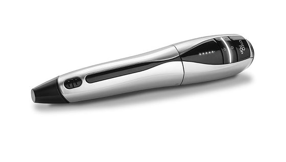Creopop 3D Printer Pen