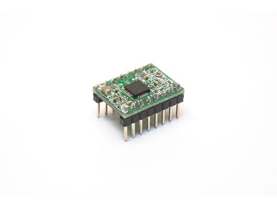 Velleman A4988/SP: Stepper Motor Driver Card for K8200 3D Printer
