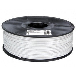 Velleman ABS Filament for 3D Printing - 3mm - 1/8""