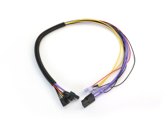 Lulzbot Bed Harness Cables, Mini 1.00 - 1.03