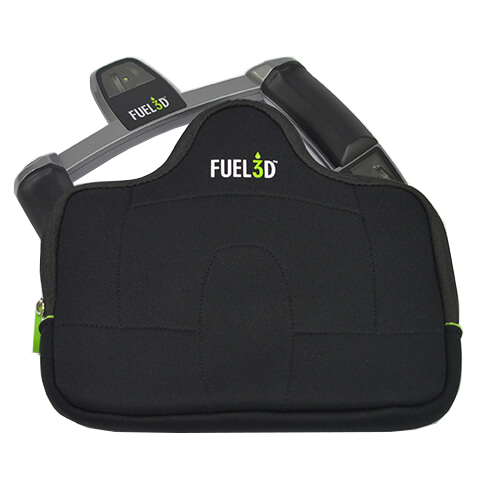 Fuel3D SCANIFY Neoprene Soft Case