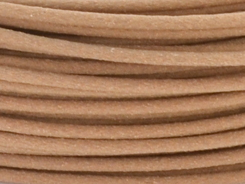 LulzBot Sale: Laywoo-D3 (LayWood) Filament by CC-Products - 250g (0.55 lbs)