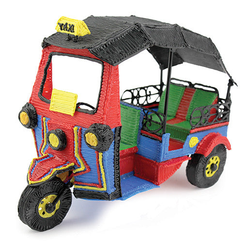 3Doodler Create 3D Pen Project Kits - Tuk Tuk