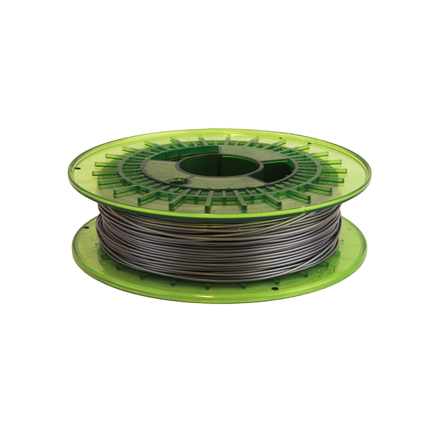 LEAPFROG ENGINEERING PLA Filament