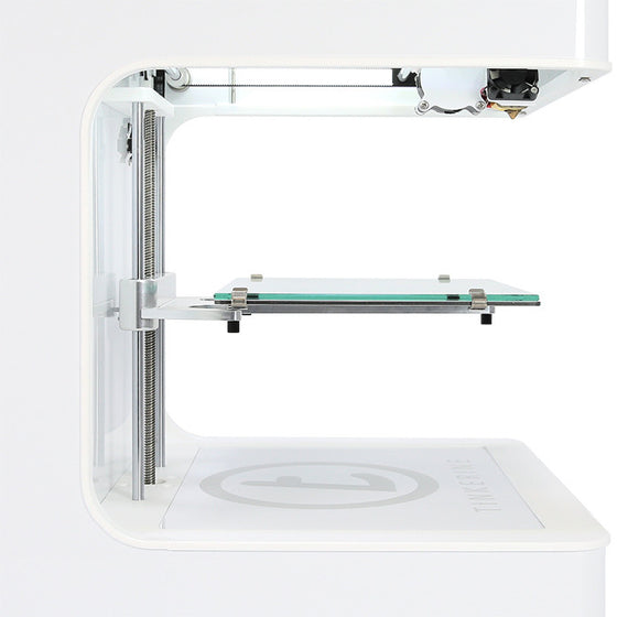 TINKERINE DittoPro 3D Printer