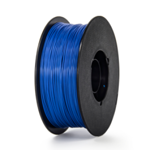 FLASHFORGE PLA Filament for Creator and Creator Pro