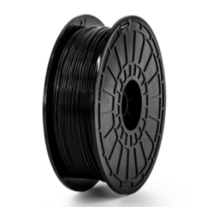 FLASHFORGE ABS Filament for Dreamer and Inventor Models