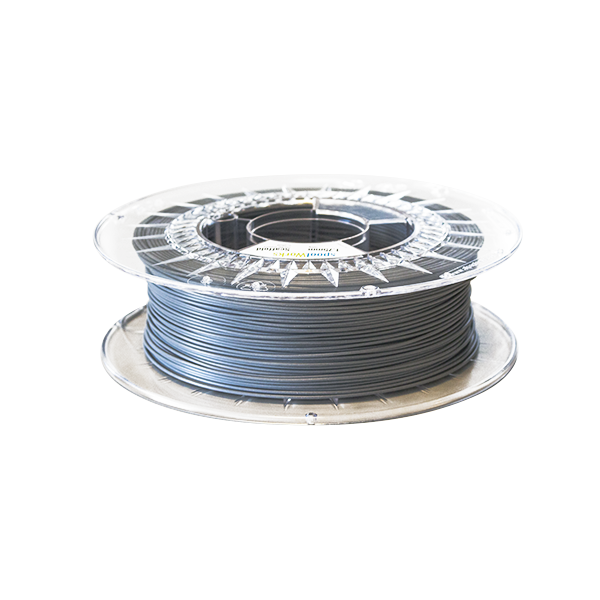 SCAFFOLD SOLUBLE SUPPORT FILAMENT BY SPOOLWORKS