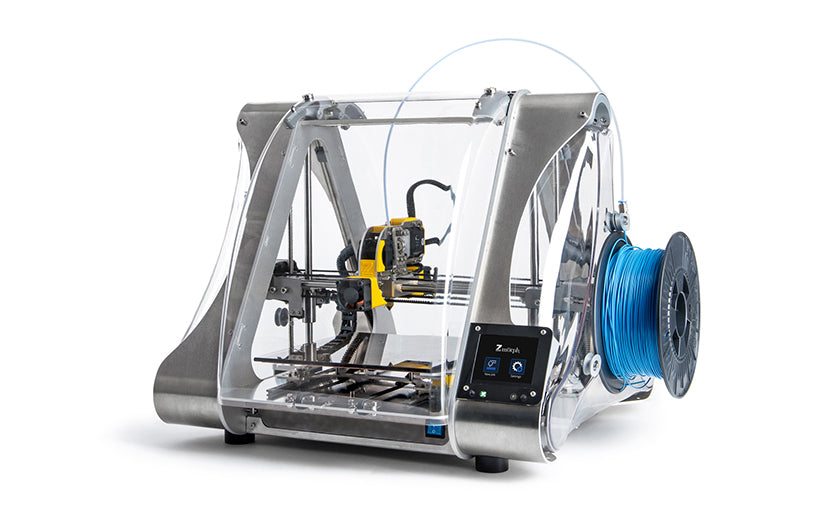 ZMorph 2.0 SX Basic 3D Printer