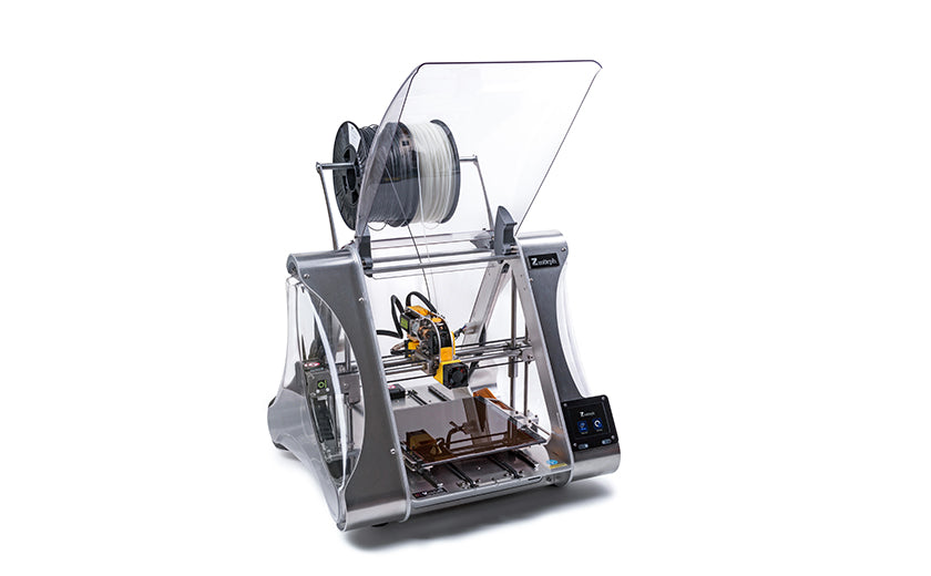 ZMorph 2.0 SX Advanced 3D Printer