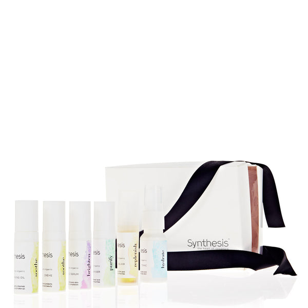 SIGNATURE Travel Collection