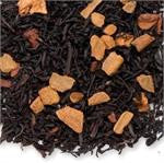 Cinnamon Apple Black Tea