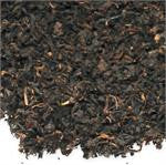Decaf English Black Tea