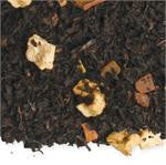 Decaf Apple Cinnamon Black Tea
