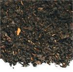 Decaf Earl Grey Black Tea