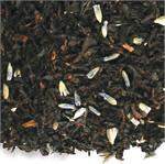 Decaf Lady Grey Black Tea