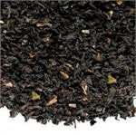 French Vanilla Essence Black Tea