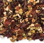 Herbal Cranberry Orange