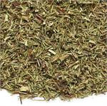 South African Green Rooibos