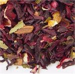 Herbal Herbal Te de Hibiscus