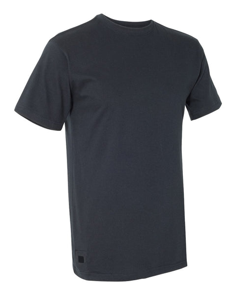Mens Pop Top Tee