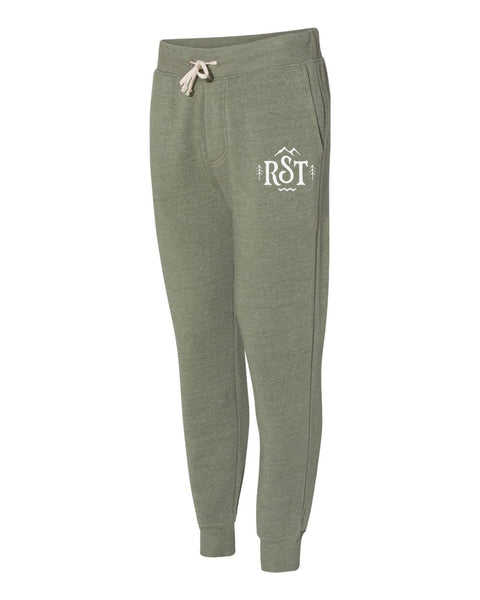 Mens RST Jogger Sweats