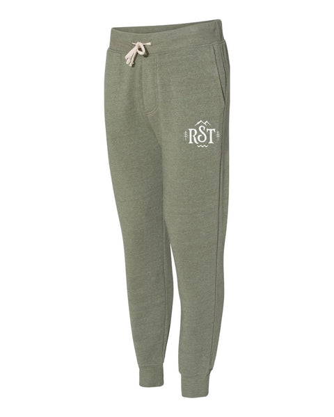 Womens RST Jogger Sweats