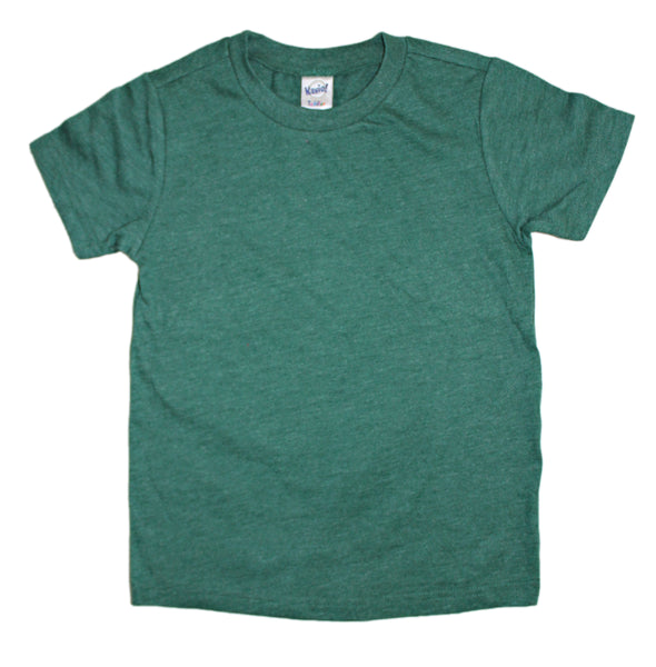 "Kids ""(trail) Take A Hike"" T-Shirt"