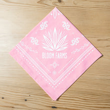 BLOOM FARMS Bandanas