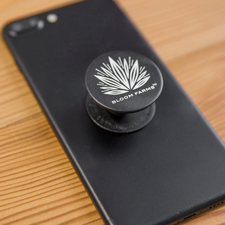 BLOOM FARMS Pop Socket