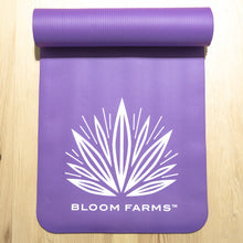 Bloom Fit Yoga Mat